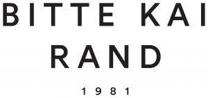 BITTE KAI RAND is an international fashion brand with a rich history in  Scandinavian design. 02ef197b07c